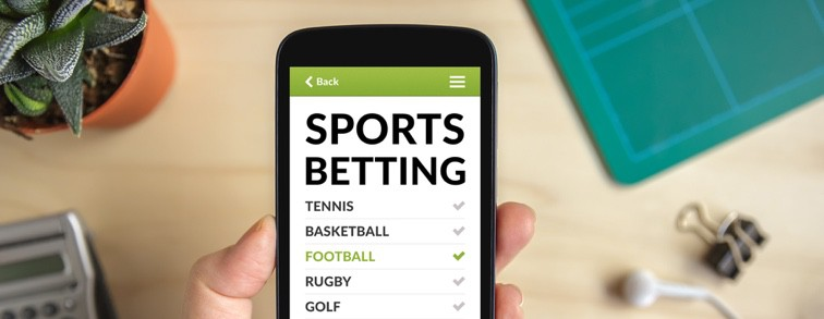 win with flat bets only