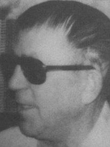 Lawrence Revere